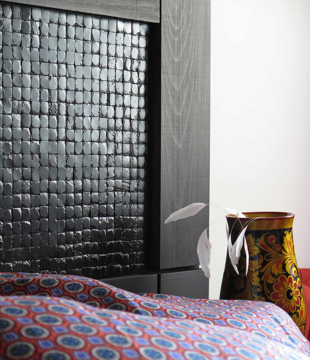 dujourdy architecte am nagement int rieur annecy. Black Bedroom Furniture Sets. Home Design Ideas